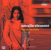 CoralieClement.jpg