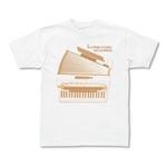 t-shirt02w