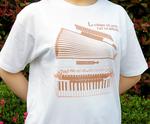 t-shirt_blanc_s