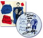FrenchCafeMusicParisMusette.jpg